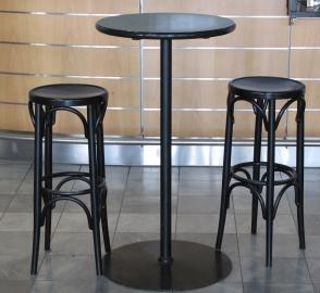 renovierung alter m bel. Black Bedroom Furniture Sets. Home Design Ideas